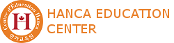 Hanca Education Centre